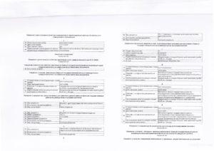 Единый государственный реестр индивидуальных предпринимателей