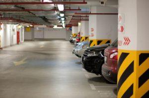 Машино-место стало объектом недвижимости: три преимущества для владельца