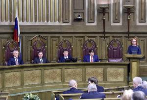 Верховный суд о расходах на представителей. Что учесть в 2016 году