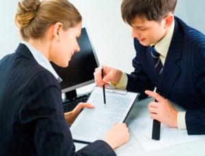 На что обратить внимание перед подписанием договора с казенным предприятием