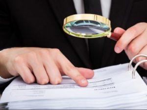 В каких случаях действует мораторий на проверки малого бизнеса