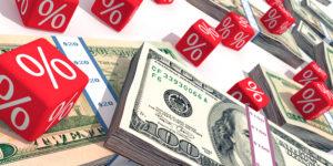 Как уменьшить неустойку за неправомерное пользование денежными средствами