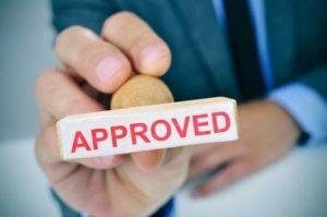 Изготовление упаковки с чужим товарным знаком может повлечь за собой ответственность