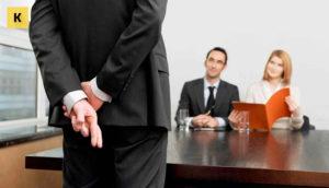 Компанию ждет проверка инспекции труда. О чем нужно знать юристу