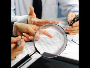 Экспертиза в арбитражном процессе: что делать, если оппонент уклоняется