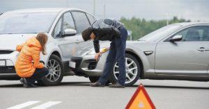 Как определяют страховое возмещение за ДТП с участием автопоезда