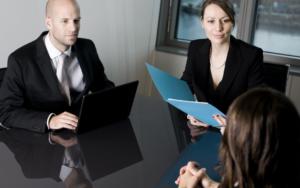 11 интервью с ведущими юристами крупных компаний
