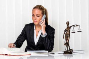 Нужно ли юристу задерживаться на работе