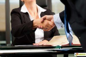 Юрист компании и юрист-консультант. Как разграничить сферы ответственности