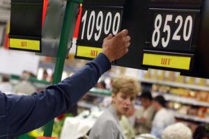 Закон «О торговле» в действии. Как поставщикам и ритейлерам работать по новым правилам