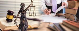 Юридическая служба с нуля: как набрать юристов в юридический отдел