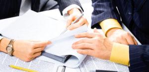 срок беспроцентного займа между юридическими лицами