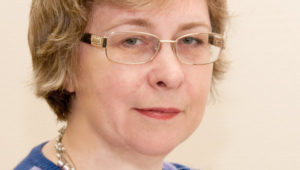 Людмила Новоселова о «Праве изобретателя» Пиленко