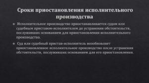 Военные юристы онлайн консультация бесплатно