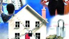 Что делать взыскателю, если должник скрывает имущество