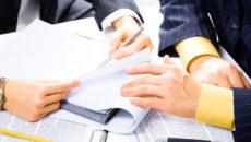 Заем от юридического лица юридическому лицу