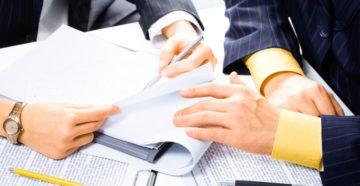Беспроцентные займы между двумя юридическими лицами возможны.