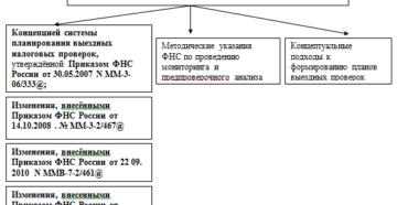 Процессуальные нарушения инспекторов в ходе налоговой проверки. Как обернуть промахи контролеров на пользу компании