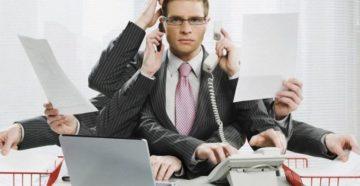 Как быстро ввести нового сотрудника в работу юридического отдела?