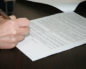 Заключение договора: что нужно знать юристу