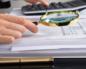 Правовая экспертиза договоров: когда понадобится и как провести