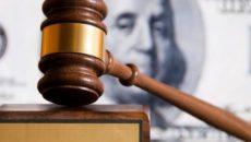 Когда суд снизит расходы на представителя