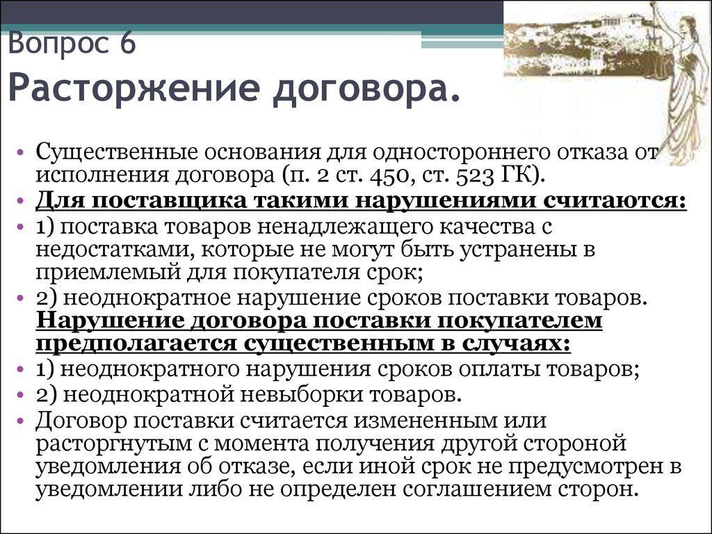 Зеленая карта из беларуси в россию