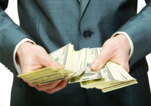 Финансовая помощь учредителя на безвозвратной основе