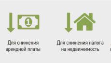 Недвижимость Москвы: новая кадастровая стоимость и перспективы ее снижения