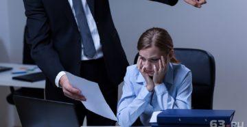 Конфликтное увольнение. Как выиграть спор, если суд заведомо на стороне работника