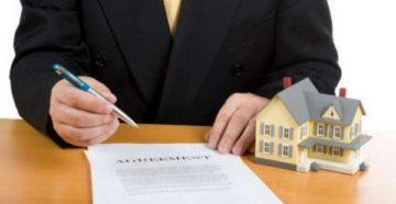 Как выкупить имущество у лизингодателя