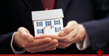 Как решают споры об аренде госимущества