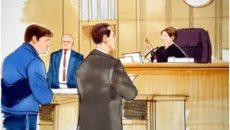 Свидетели в арбитражном суде
