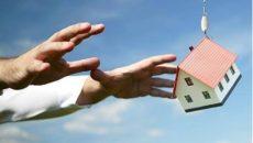 Долевое строительство. Как не остаться без квартиры и без денег